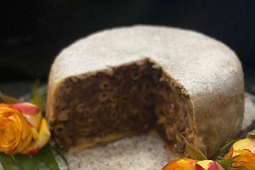 Slatki ponos Stona: o Stonskoj torti pišu i američki mediji