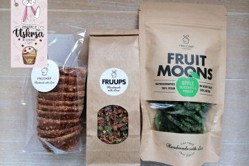 Odbrojavanje do Uskrsa na Slatkopediji: Fru Chef vam daruje jedinstveni proizvod na svjetskom tržištu