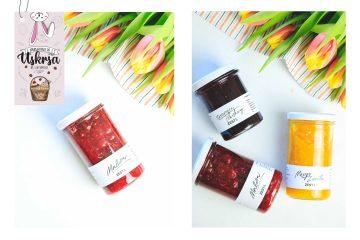Odbrojavanje do Uskrsa na Slatkopediji: Zest&Co. daruje najslađi paket za istinske ljubitelje džemova