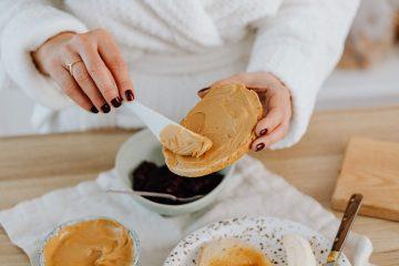 Ljubitelji ukusnog maslaca od kikirikija danas slave svoj dan