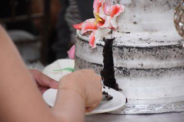 Prošlo je godinu dana od kada smo pokrenuli akciju #recimoimhvala: sada tražimo slastičarnicu za slavonsko vjenčanje