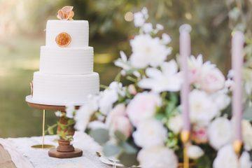 """I dalje im želimo reći """"hvala"""" – svadbena torta kao znak zahvalnosti djelatnicima hitnih službi"""