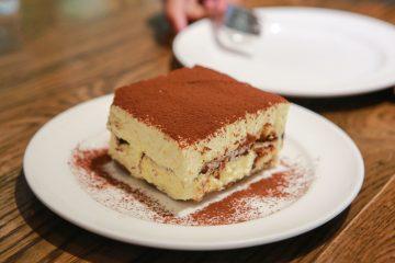 Dan posvećen mnogima omiljenoj talijanskoj slastici: posebno online događanje u čast tiramisùa