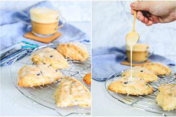 Dan započnite slatkim sconesima – donosimo vam provjereni recept