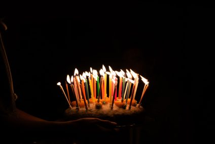 Slatki put do stotog rođendana: tajna dugovječnosti leži u torti od oraha i kave