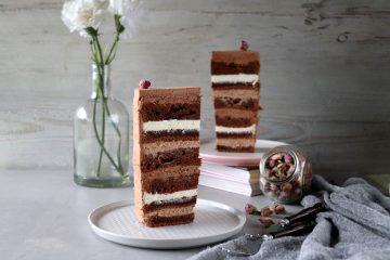 Torta s tri čokolade koja će vas oduševiti: ovo morate isprobati