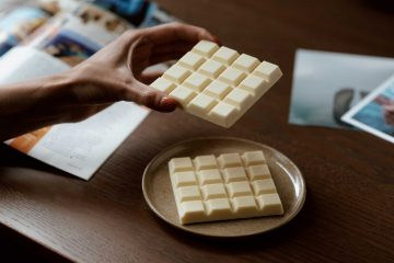 Predlaže se zabrana korištenja spoja koji se nalazi u bijeloj čokoladi i pekarskim proizvodima
