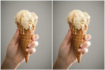 Padaju rekordi: u najvećoj zemlji na svijetu raste potrošnja sladoleda
