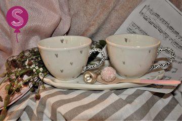Rođendanski mjesec na Slatkopediji: i kava je slađa udvoje – Allegro daruje set za serviranje omiljenog napitka