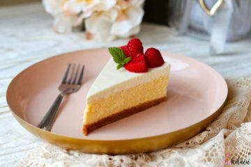 Imamo savršeni recept za omiljeni desert: pripremite cheesecake kao iz najboljih slastičarnica