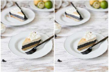 Ljubitelji maka, imamo recept za vas: Irena Gavran s nama dijeli recept za cheesecake koji ćete obožavati
