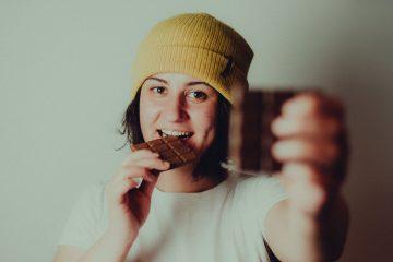 Savršen početak dana: istraživanja pokazuju da čokolada natašte sagorijeva masnoće