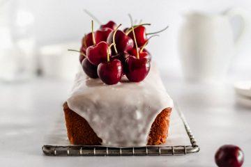 Bezvremenski kolač koji ćete obožavati: neka vaš dom ispuni miris vanilije