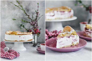 Zasladite si vikend: u ovoj kremastoj torti uživat će i veliki i mali