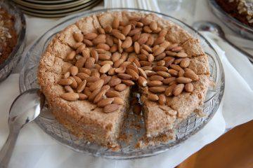 Tajna je u strpljenju: za tradicionalu Bumbarsku tortu iz Vodnjana potrebna su samo tri sastojka