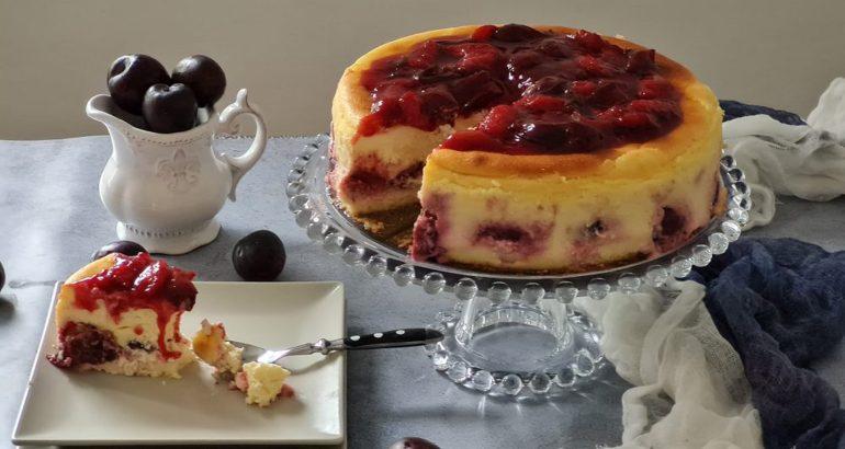 cheesecake_sa_sljivama
