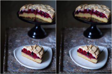Petra Jelenić s nama dijeli recept za kolač koji nećete moći odbiti: pripremite ga već danas
