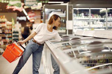 Sladoledni deserti odlaze s tržišta: još jednom krivac etilen oksid