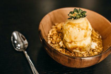 """Sladoled od povrća – slatko rješenje za sve kojima povrće nije """"jača strana"""""""
