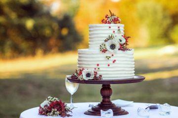 Zahvalnost smo izrekli svadbenim tortama: završena je naša akcija #recimoimhvala