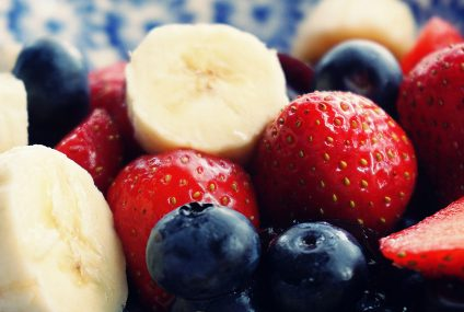 Šećer u voću: koje voće odabrati za osvježenje bez grižnje savjesti