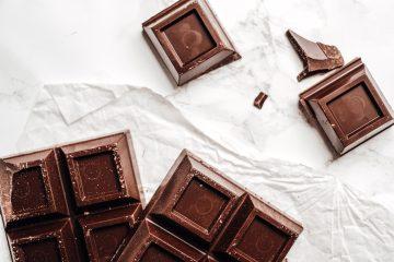 Posljedice poplave u Belgiji: stradala poznata tvornica čokolade