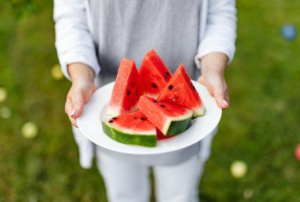 Melon cake: rođendanska pjesma Demi Lovato s porukom