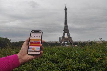 Slatkopedija u Parizu: otkrivamo sedam stvari koje ne smijete propustiti u ovom čarobnom gradu