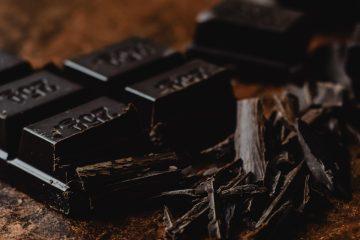 Čokoljupci navalite: svakodnevnom konzumacijom čokolade zaštitite svoje srce