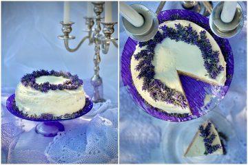 Torta od tonke i badema koju morate isprobati