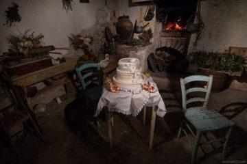 Nema vjenčanja bez dobrih slastica: donosimo vam tri recepta za tradicionalne vodnjanske svadbene kolače