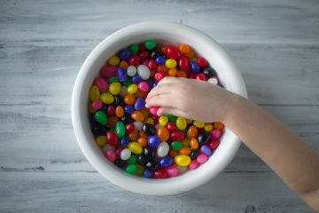 Štete zubima: evo koja tri proizvoda bi djeca trebala izbjegavati