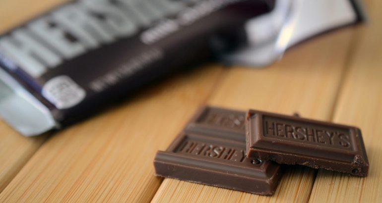 U čast jednog čovjeka danas se slavi Međunarodni dan čokolade: evo kako je do toga došlo