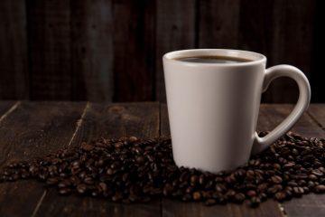 Izvješće Eurostata: evo koja europska zemlja proizvodi najviše kave