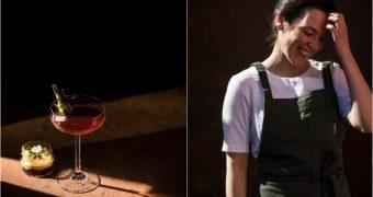 Povodom Dana slastičara donosimo vam razgovor s najboljom slastičarkom na svijetu – Mašom Salopek