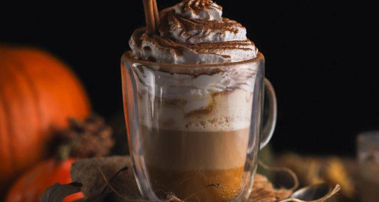 Jesenska kava: uz šalicu ovog kremastog napitka opuštanje je zagarantirano
