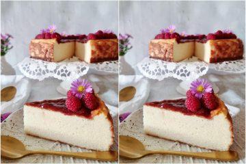 Komad čistog savršenstva: donosimo recept za tortu mekanu poput oblaka